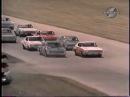 1967 USAC NASCAR Yankee 300 Indianapolis Raceway Park Parnelli Jones