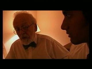 БЕЗ ПЕРЕВОДА Alucard / Алукард реж. John Johnson