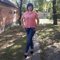 Юлия Гниденко