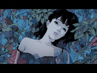Wicca Phase - I'm Not Gonna Do It (ealing. & amore, nera edit) /// PERFECT BLUE