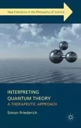 Interpreting Quantum Theory