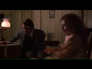 Sarah (The French Lieutenant's Woman,1981)