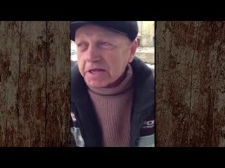 Самый пошлый анекдот - Приколы до слез! ржачно смешно дед зажигает ржет крутое видео