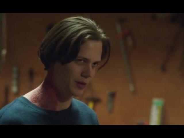 Батл-Крик» (2017): Трейлер
