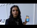 MWC 2018 Новинки NOKIA бананофон 8110 Nokia 7 Plus и Nokia 8 Sirocco