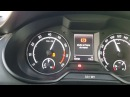 Skoda Octavia Vrs Mk3 Stage 3 Revo IS38 Dsg Stage 2 Unitronic Max Speed Chile