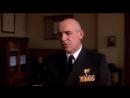 JAG/ Военно юридическая служба 5 сезон 12 серия
