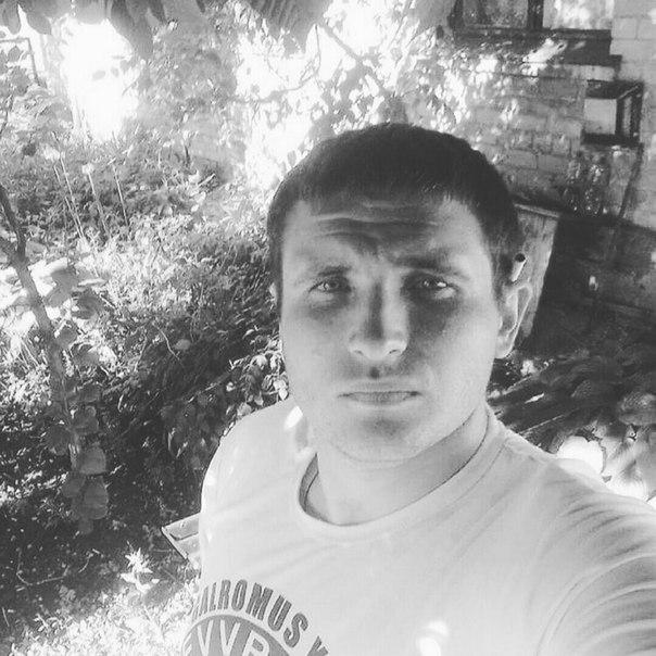 Саня Сансаныч, 29 лет, Днепропетровск (Днепр), Украина
