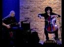 GAME OF THRONES THEME LIVE Ian Maksin Gabriel Datcu cello cover remix soundtrack