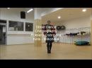 Street Dance_Choreography_Roksana Dubrovina_1.0.