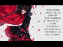 This Will Be The Day feat Casey Lee Williams by Jeff Williams with Lyrics