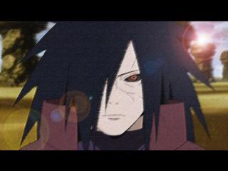 Madara | Naruto | AMV | AMW