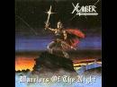 X-Caliber - Warriors Of The Night 1986 (FULL ALBUM) [Heavy Metal]