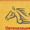 Донковье - организация отдыха и событий