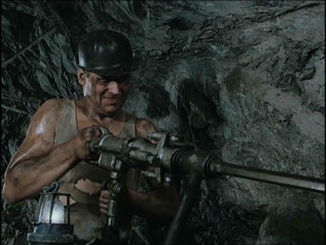 Фронт без пощады. 13 серия Кандалы для убийц 1984 ГДР