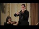 "Asaf Zeynally - ""A'la Mugham"" | Caspian Virtuosos Orchestra | Anar Ibrahimov | Mustafa Mehmandarov"
