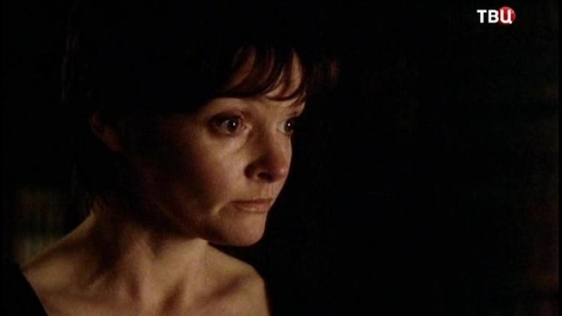 Инспектор Линли расследует Месть под расчет 2 серия Англия Детектив 2003