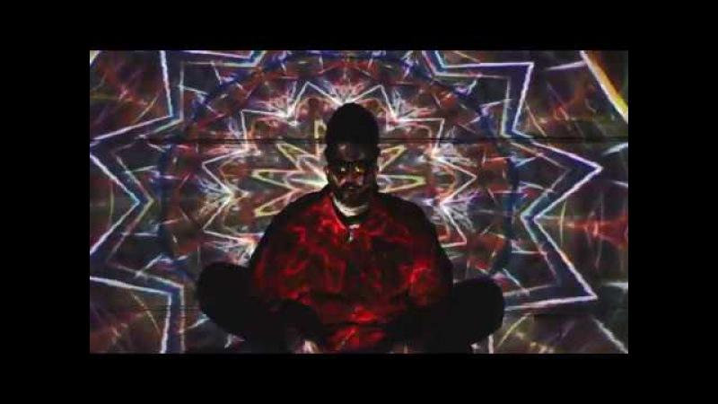 Nick Blackos ft. Jon Pezotron - NONLINEAR