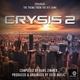 Geek Music - Crysis 2 - Epilogue - Main Theme