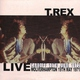 T.Rex - Baby Strange