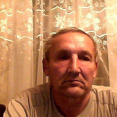 русская рыбалка москва