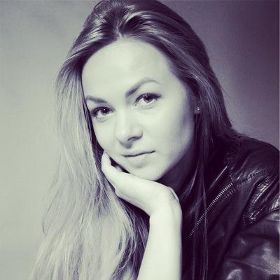 Olga Balandina