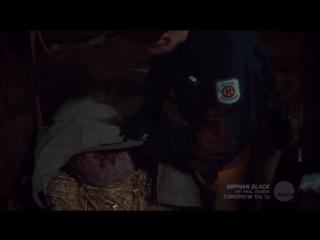 Wynonna Earp Season 2 Episode 1 WayHaught Scene 2