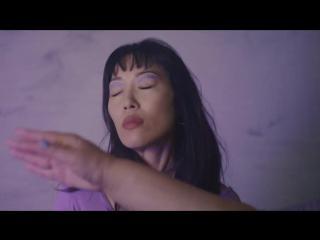 Jarina de marco - stfu (official music video)