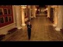 1812 Энциклопедия великой войны сезон 1 Эпизод 53