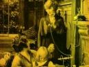 Ночь мщения / Слепое правосудие / Hævnens nat / Night of Revenge (Беньямин Кристенсен / Benjamin Christensen) [1916, Дания, драм