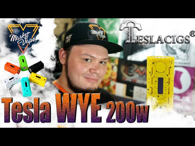 Tesla Wye 200w by Teslacigs заставил поднимать 0 03 Ω с бубном и танцами 🕉️