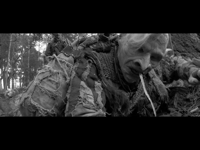 POSTCARDS FROM ARKHAM The Kvlt Ov Dream Official Music Video