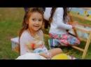 Smaranda Burlacu Copilaria mea Official Video Clip