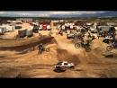 «Реактивные клоуны Фильм» Nitro Circus The Movie 2012.