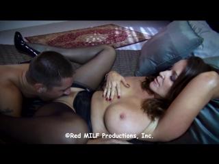MILF1348HD - Rachel Revealed - Lances Story