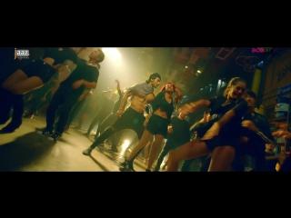 Party party party full bangladeshi movie song bobby raanveer director iftakar chowdhury
