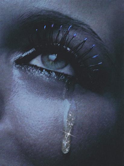 основные сделать гиф фото слезы сын известного актера