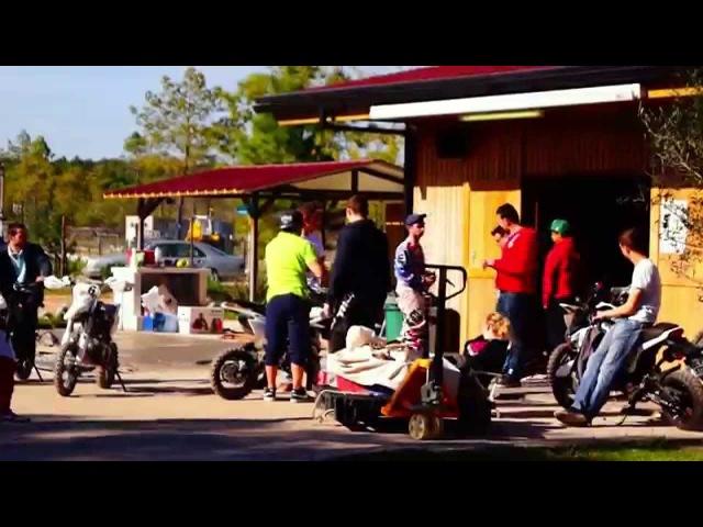 Road trip portugal. Mx Pit events. Mx Ploz video.prod 2014