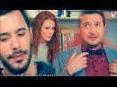 Смешные моменты ||Kir. aşk ||😂💕