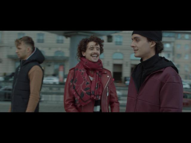 LETAY - Кохайтесь (Mix 2018) (Official Music Video)