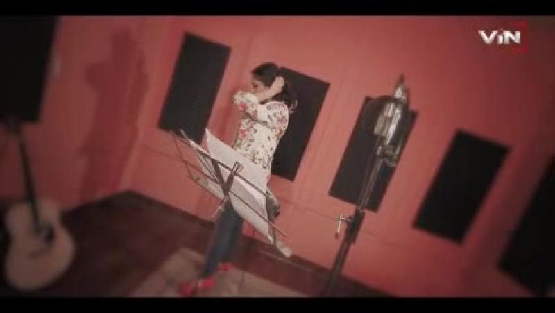 Evina Dila Lilyo Nazdar Ciziri ئه فينا دلا ليليو نازدار جزيرى Kurdish Music