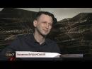 DROZDOV: Валентин Бушанський, політолог, експерт