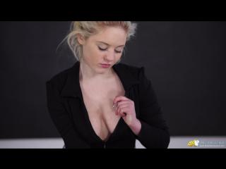 Downblouse jerk amy rose miss roses teasing tits ( erotic, эротика, fetish, фетиш, bdsm, pornstar, order )