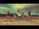 Кліп на пісню Navsi100 Захар Десь по світу DJ Vinichuk remix
