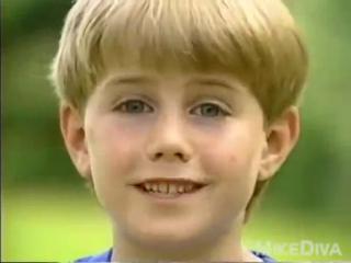 Kazoo kid