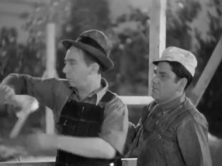 Why Pay Rent (1935)