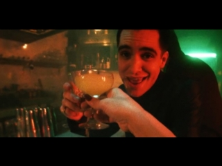 [rus sub] panic! at the disco don't threaten me with a good time
