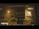 Jazmine Sullivan X Bryson Tiller Insecure Official Video