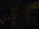 The Black Adder Season 2 Episode 1