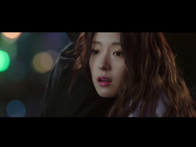 [FMV] - The Best Hit (Yoon Mi Rae 젊은 날의 sky)